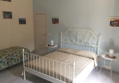 Casa Vacanze Appartamento La Casa Del Limone